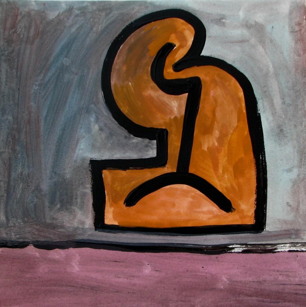 contemporary art designer claudio arezzo di trifiletti the pursit of movement