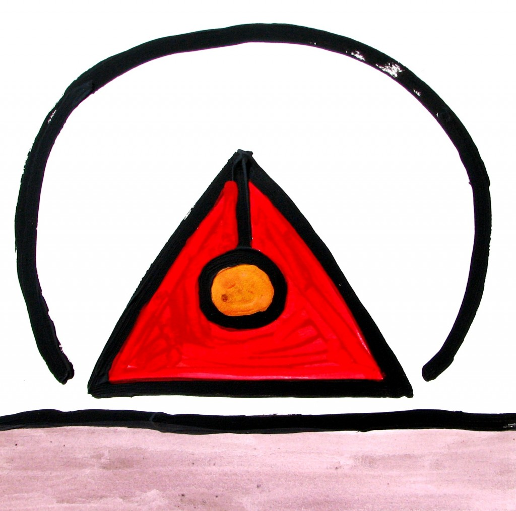 the-pursuit-of-movement-designer-claudio-arezzo-di-trifiletti-underground-artist