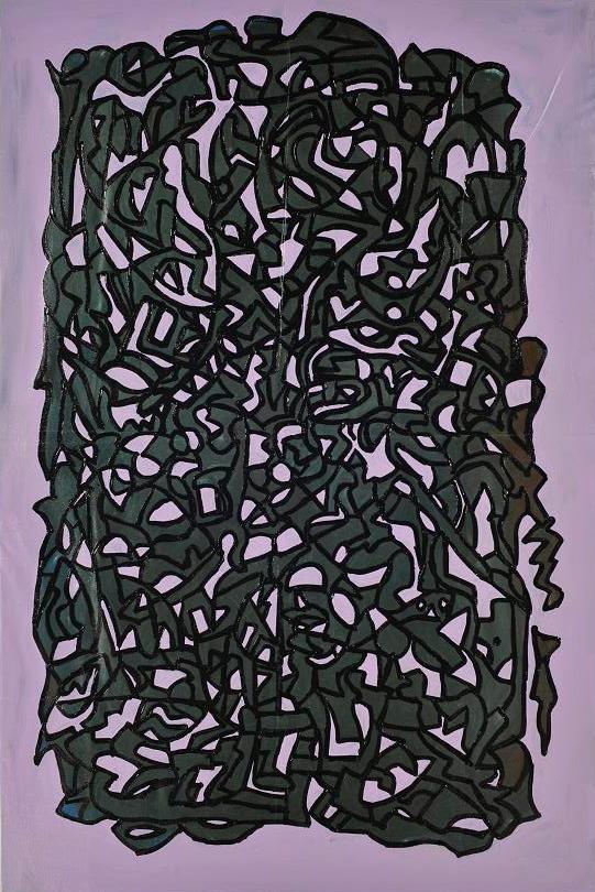 Imprints Claudio Arezzo di Trifiletti Place de Clichy Paris