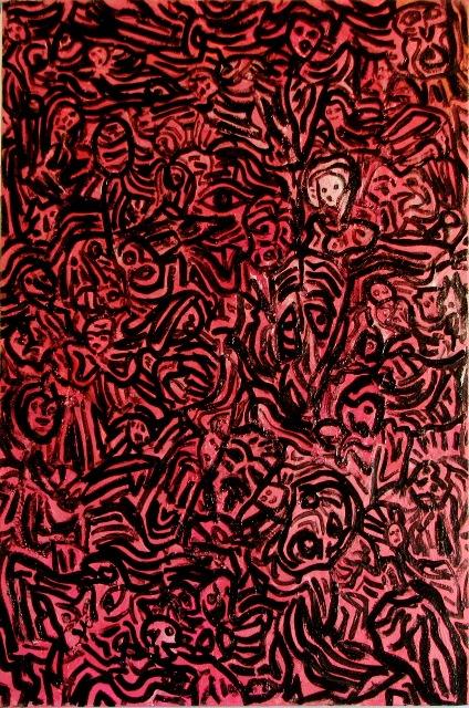 158 - Angeli e demoni