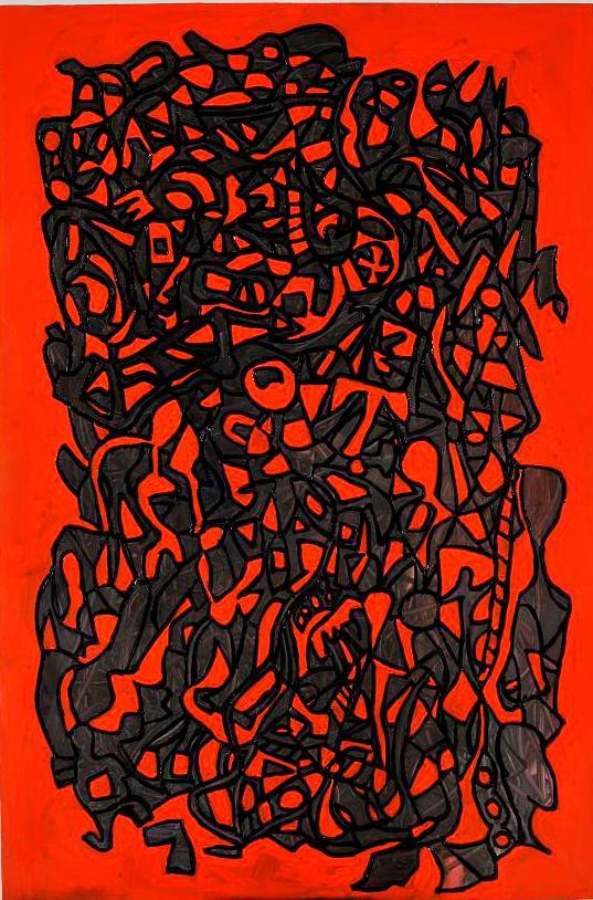 313/moulin rouge - paris