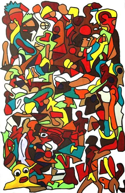 """Imprints Natale Casa Museo sotto l'Etna """"2008"""""""