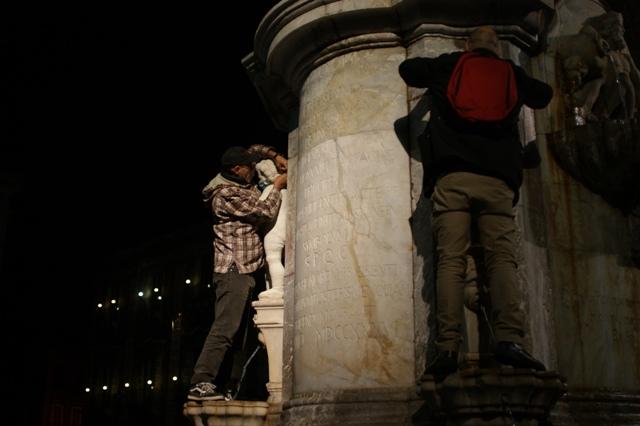 Catania Respira