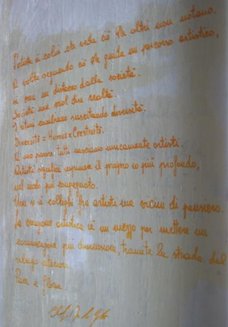written, scritto, écrit, escrito
