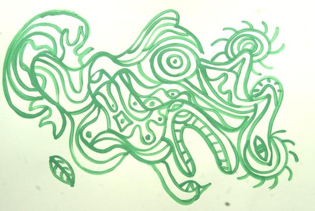 jade de semences