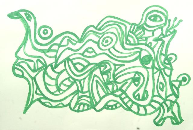 semi di giada