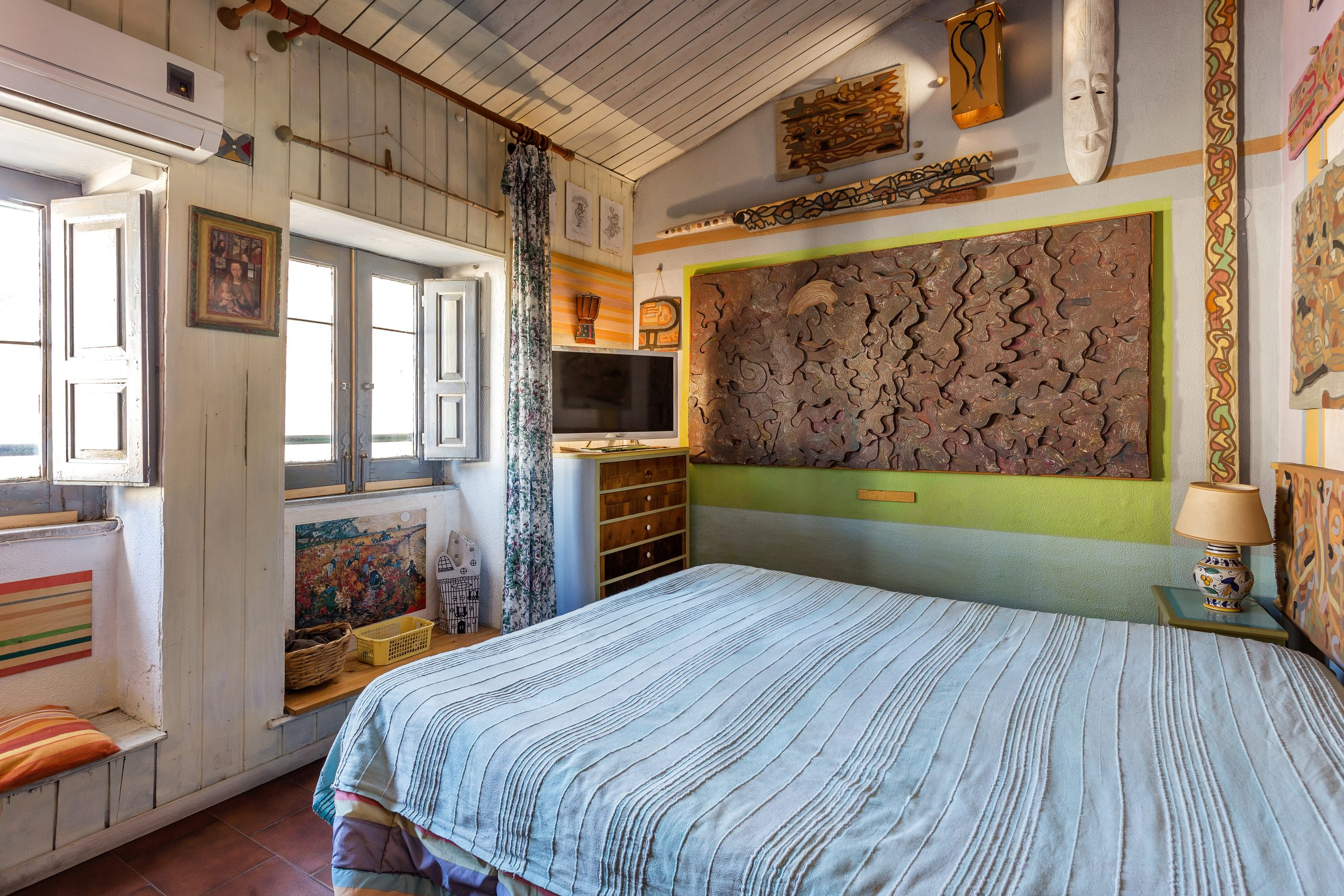 humildad y voluntad