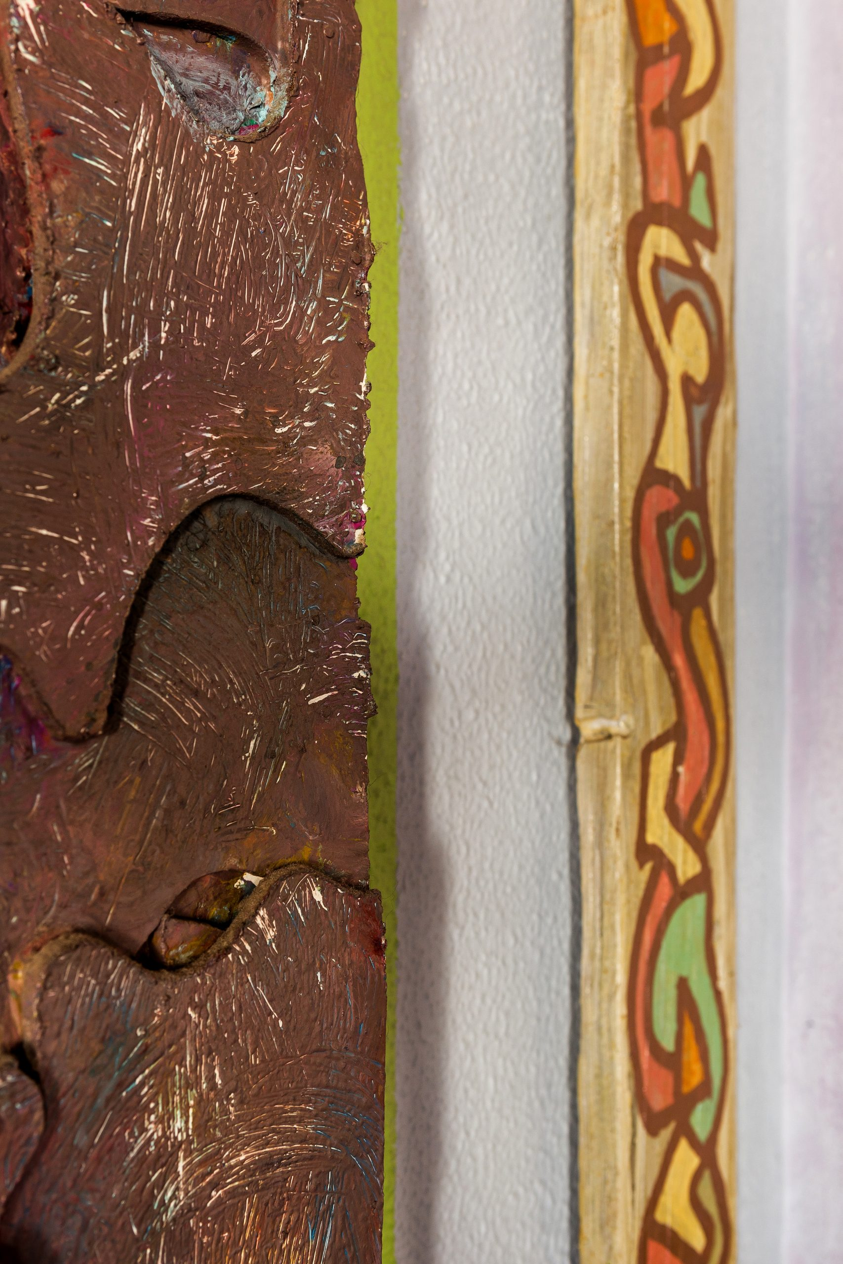 humility and will