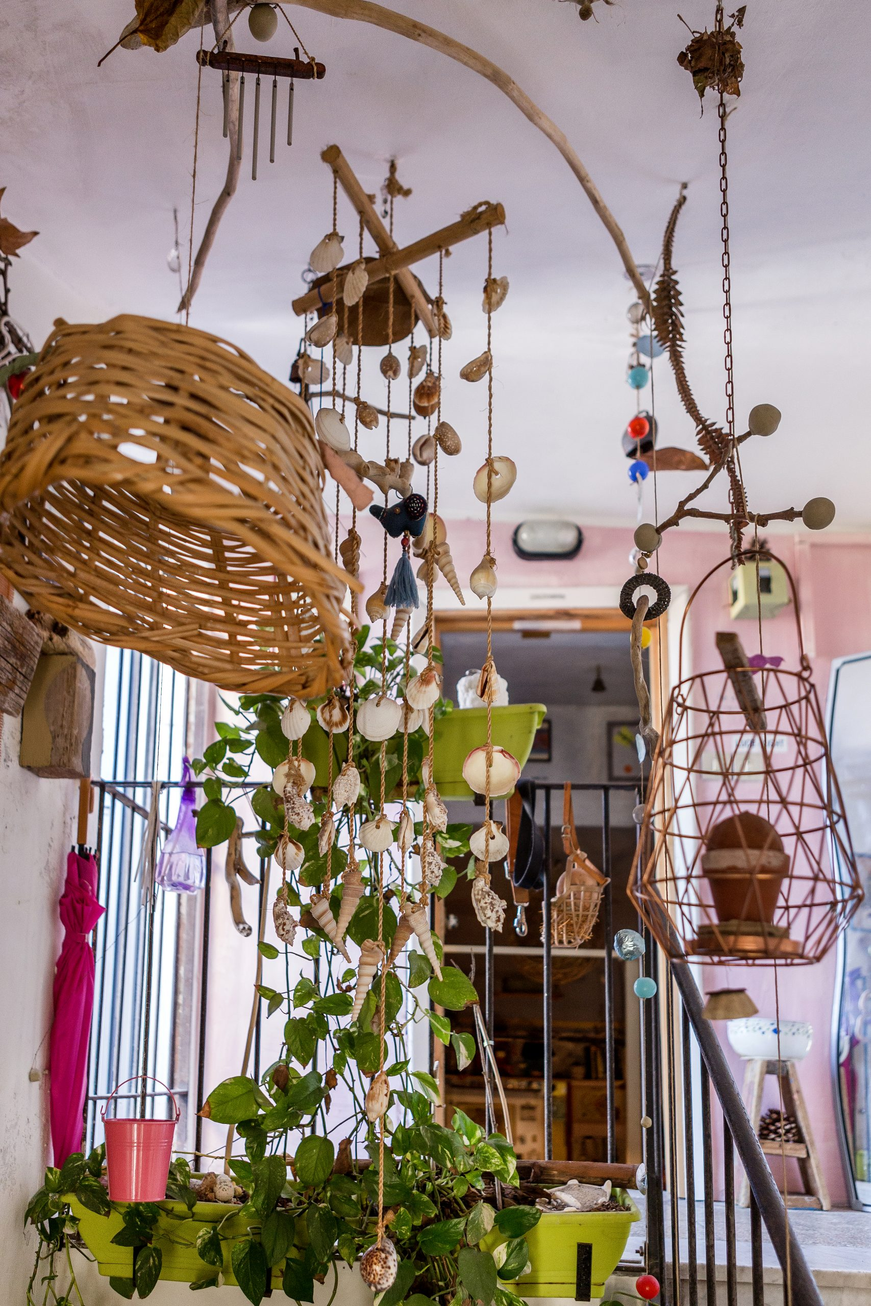 imprints protection world needs love