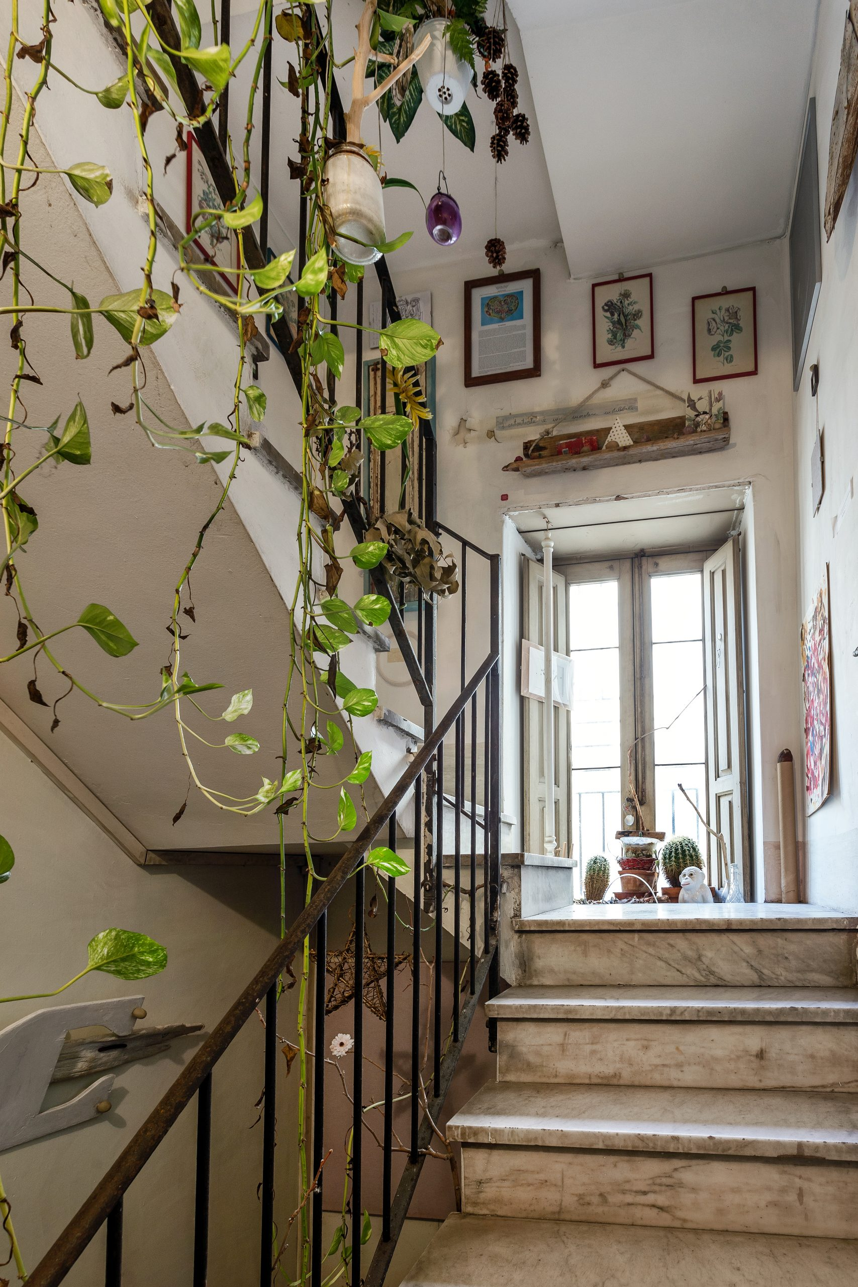 welcome mediterranean sicily contemporary artist