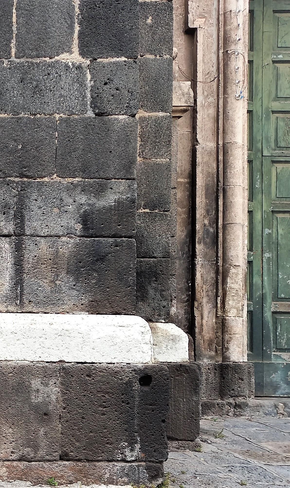 basilica del carmine catania piazza carlo alberto